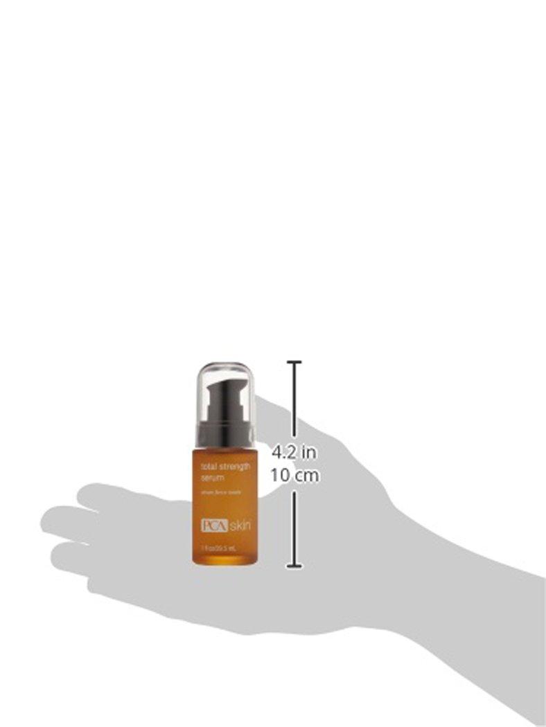 PCA Skin Total Strength Serum, 1.0 Fluid Ounce by PCA SKIN (Image #5)