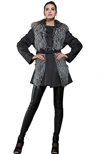guy-laroche-womens-silver-fox-and-charcoal-gray-mid-length-cashmere-coat