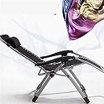 Iyom-Lettini-da-Giardino-e-poltrone-reclinabili-Mobili-da-Esterno-Letto-Pieghevole-con-Cuscino-Lettino-Prendisole-Sedia-Regolabile-per-la-Spiaggia-Piscina-Patio-Esterno-Giardino-Campeggio
