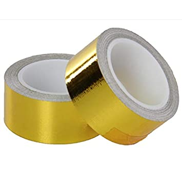APT, Reflect-A-Gold (2 x 30ft)
