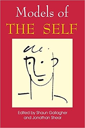 Models of the Self (2000-06-08)