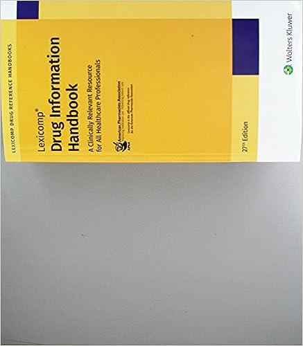 drug-information-handbook