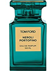 Private Blend Neroli Portofino for Unisex EDP 100ml