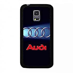 German Auguse Horch Audi Auto Union Ag Car Funda,Samsung Galaxy S5 mini Protective Funda,Funda Samsung Galaxy S5 mini Back Cover