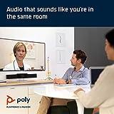 Poly - Studio - Premium Audio and Video
