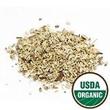 Starwest Botanicals Organic Echinacea Angustifolia Root C/S, 1 Pound