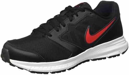 Nike Men's Downshifter 6 Running Shoe