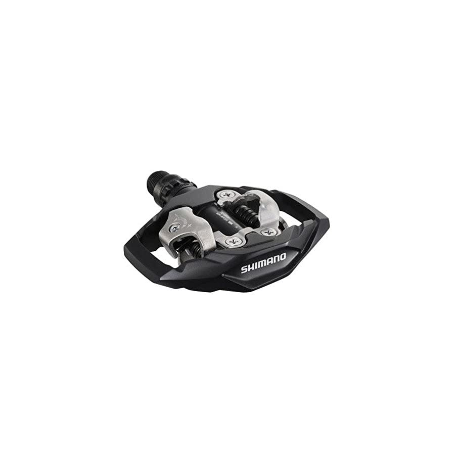 SHIMANO PD M530 Mountain Pedals