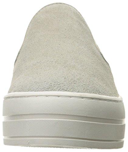 Fashion Uplift Women's Street Skecher Grey Sneaker US8qnaw