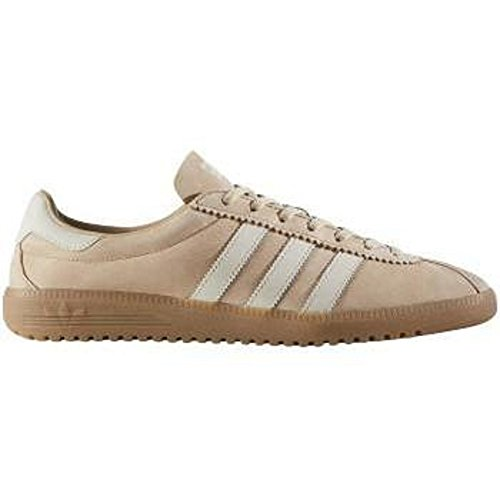 Bermuda-Mens-in-St-PanuClear-Brown-by-Adidas