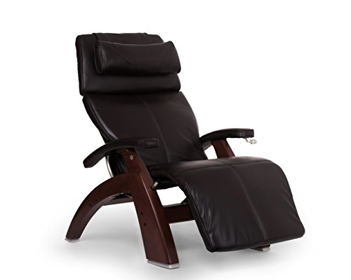 Human Touch PC-420 Classic Manual PLUS Perfect Chair with Ex