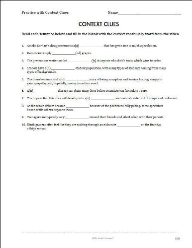 Amazon.com : Quack! SAT Vocab Workbook, Volumes 1-5 : Office Products