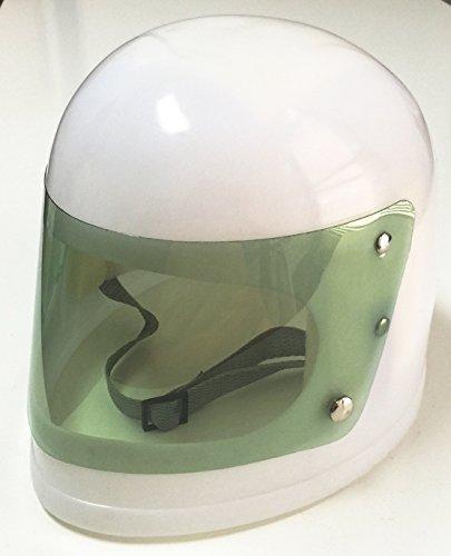 space helmet - 9