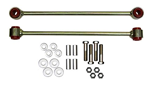 Skyjacker SBE509 Sway Bar Extended End Link