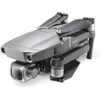 DJI Mavic 2 Pro, Gray (DJIMV2PRO)