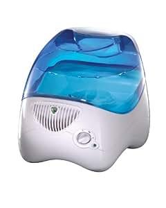 Vicks 1.0 Gallon Cool Mist Humidifier