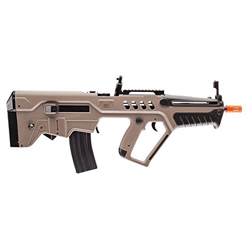 tavor 21 - competition - deb(Airsoft Gun)