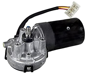 Sando swm10107.0 - Motor para limpiaparabrisas