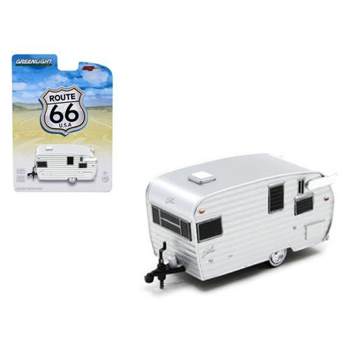 64 Scale Toy - 6