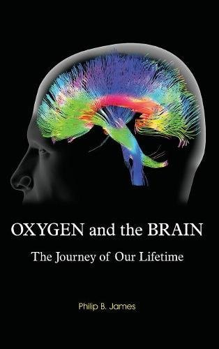 Oxygen and the Brain: The Journey of Our Lifetime (Best Schools For Child With Cerebral Palsy)