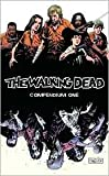 By Kirkman, Robert (Author)The Walking [The Walking Dead Compendium] Volume 1(Paperback)on May 06, 2009