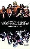 walking dead compendium volume 1 - By Kirkman, Robert (Author)The Walking [The Walking Dead Compendium] Volume 1(Paperback)on May 06, 2009