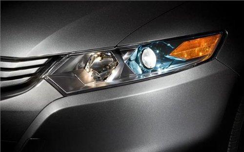 2x CAR H7 499 477 BLUE XENON LOOK HEADLAMP HEADLIGHT UPGRADES BULBS 6000k pt3 AutoPower