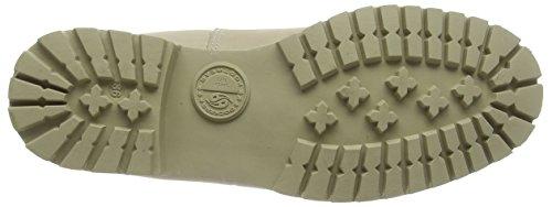 36 300260 Gerli Boots 40cu201 ice Eu By Blu Desert Dockers Donna Stivali qvOwAtf