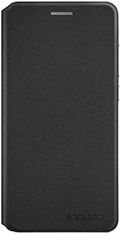 Innjoo - Funda Tipo Libro x Negra: Amazon.es: Informática