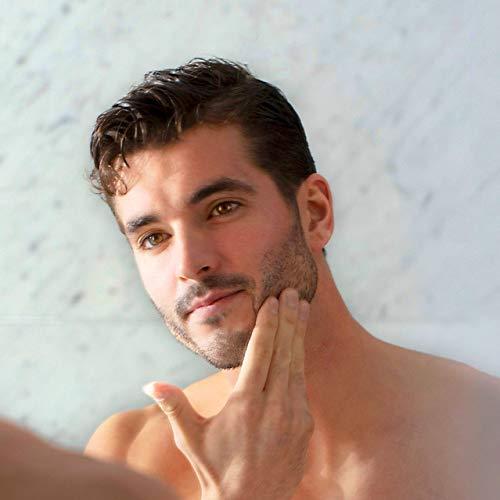 41hBKrz93tL - RUGGED & DAPPER Face Cream for Men, Anti-Aging Day and Night Cream, 2 Oz