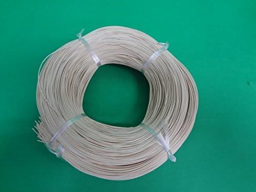 籐手芸用 籐丸芯  1mm 500g