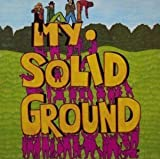 My Solid Ground by My Solid Ground (1971-01-01)