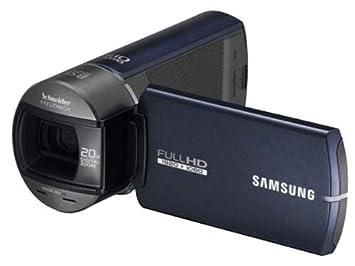 Amazon.com: Samsung Q10UP - Tarjeta de memoria (1080 píxeles ...