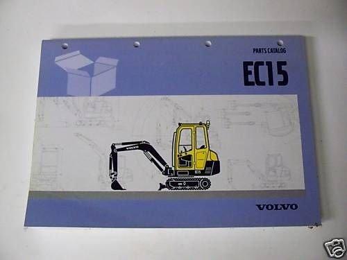 Volvo 265 Manual - 3