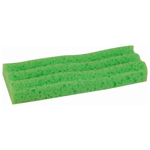 Lysol Antimicrobial Refill for Sponge Mop Quickie 570442
