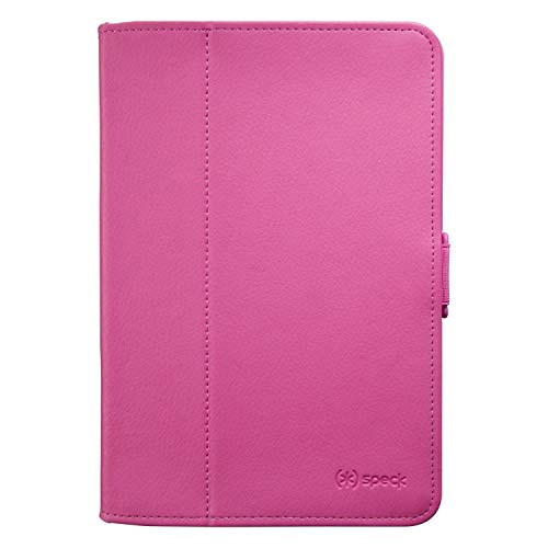 Speck fitfolio ipad mini pink