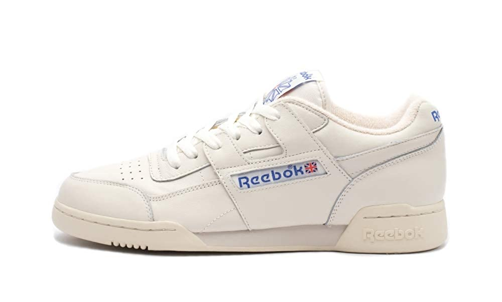 Reebok Workout Plus 1987 T (beige)