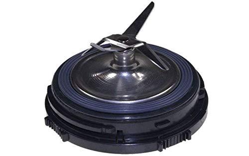 Bosch - Soporte de cuenco licuadora - 00620385: Amazon.es: Grandes ...