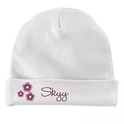 baby-girl-skyy-flower-hat-infant-baby-hat