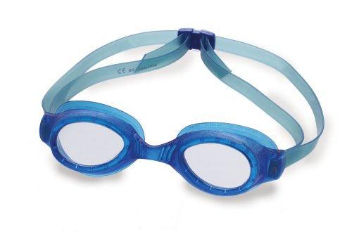- FINIS H2 Jr Blue/Clear