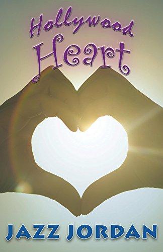 Hollywood Heart