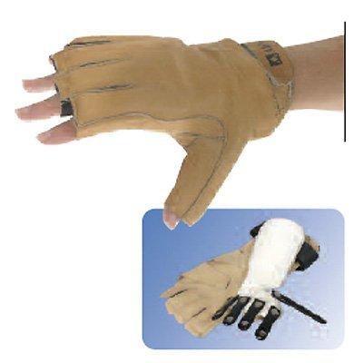 DSS Robinson Hand-Based Radial Nerve Splint - Left, Medium by - Mall Robinson