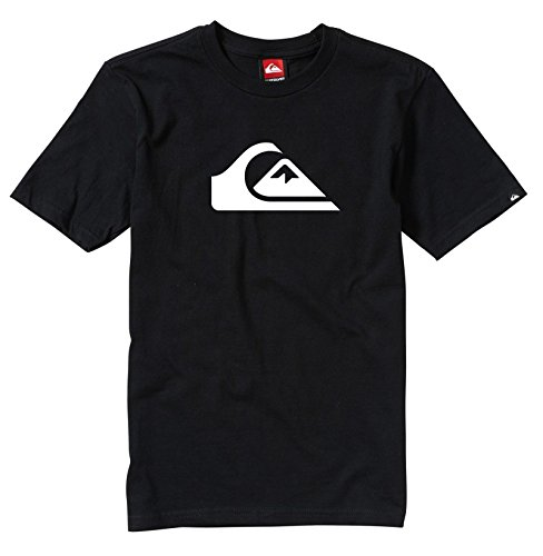 quiksilver-boys-born-from-the-sea-mountain-wave-short-sleeve-t-shirt-s-8-black-mountain-wave