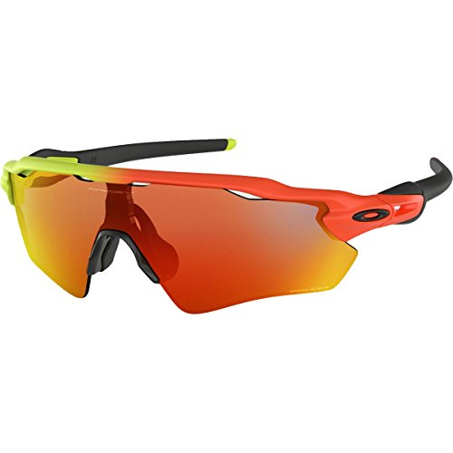 Oakley Men's Radar EV Path MLB Sunglasses,Harmony - Path Ev Oakley