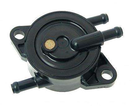 180 2T Piaggio Hexagon 125 2T Unterdruck Benzinpumpe