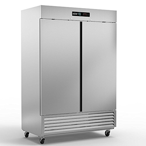 Bestselling Commercial Freezers