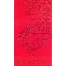 O interior da História: historiografia arquitetônica para uso de Latino-americanos