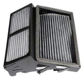 ACDelco CF105C GM Original Equipment Cabin Air Filter