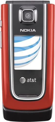 B000X1M784 Nokia 6555 Red Phone (AT&T) 41hBVxfGWWL.