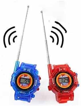 Shopping Walkie Talkies - Kids' Electronics - Toys & Games